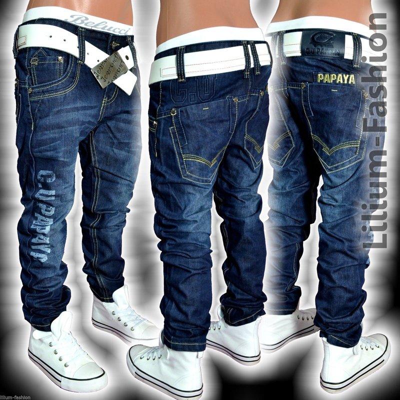 LYT-11 Super-Coole Kinder Hose Jeans Junge CHILONG-DENIM. 7b6d8ffe20