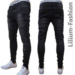 jeans herren skinny. Black Bedroom Furniture Sets. Home Design Ideas