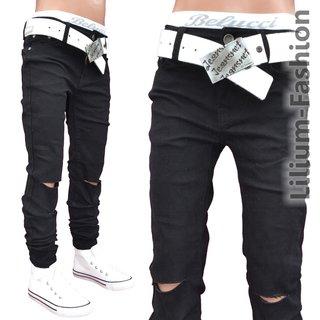 jeans jungs seite 2. Black Bedroom Furniture Sets. Home Design Ideas